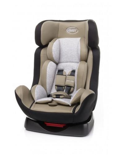 Scaun auto copii 0-25 kg Freeway Beige
