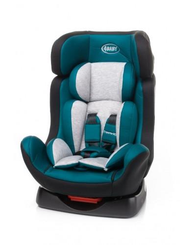Scaun auto copii 0-25 kg Freeway Dark Turquoise