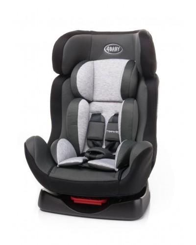 Scaun auto copii 0-25 kg Freeway Grey