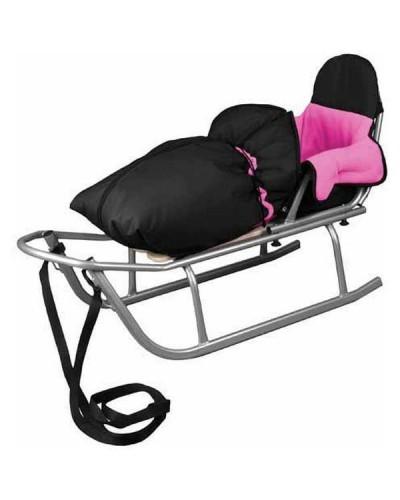 Sanie pentru copii Rider Baby Dreams