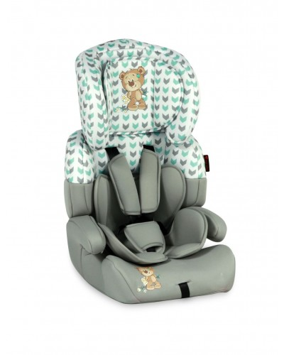 Scaun auto Junior Plus Bertoni Lorelli