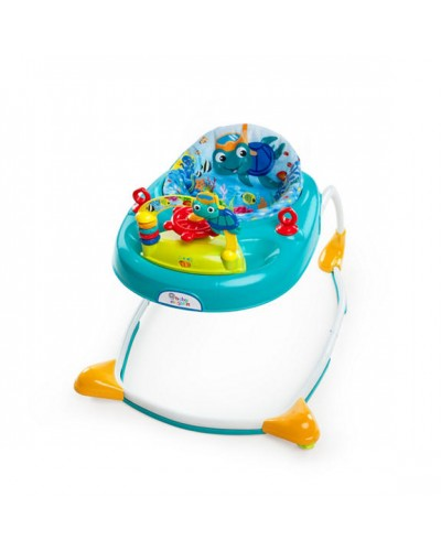 BABY EINSTEIN-60590 PREMERGATOR SEA & EXPLORE