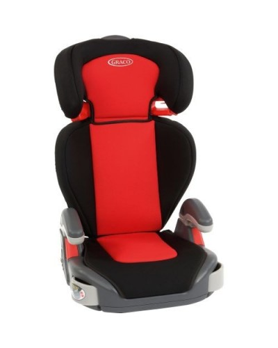 Scaun auto Junior Maxi  Graco