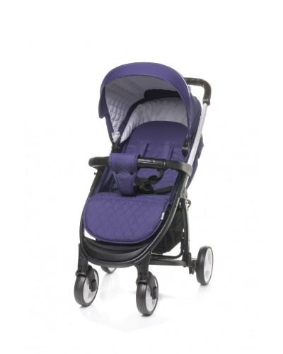 Carucior sport Atomic 4Baby Purple