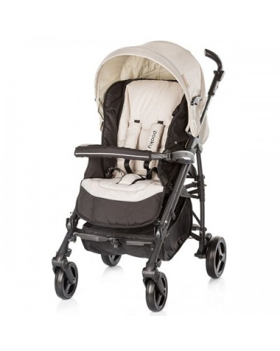 CARUCIOR CHIPOLINO 2 IN 1 POOKY