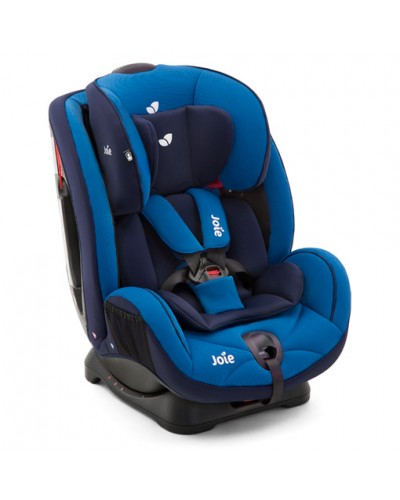 JOIE-SCAUN AUTO 0-25 KG STAGES BLUEBIRD