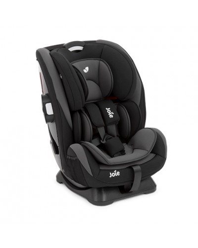 JOIE-SCAUN AUTO 0-36 KG EVERY STAGES TWO TONE BLACK
