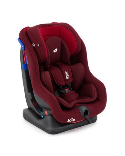 Joie-Scaun auto rear facing Steadi Merlot 0-18 kg