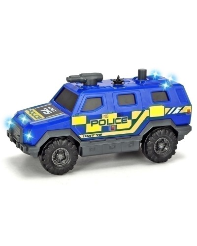 Masina Dickie Toys Special Forces