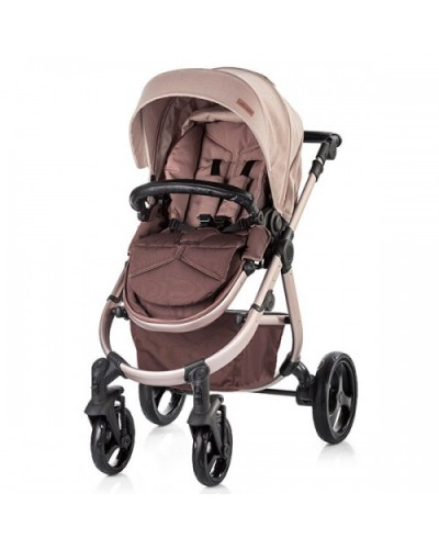 CARUCIOR CHIPOLINO NINA 3 IN 1