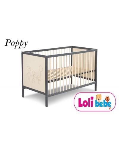 Patut pentru copii Poppy